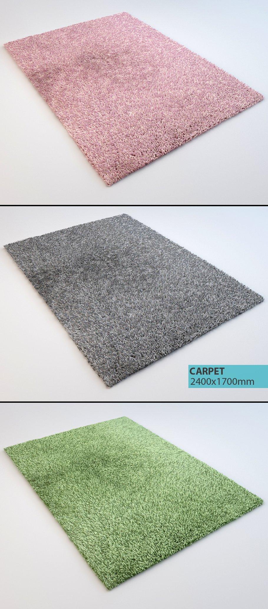 carpet 61