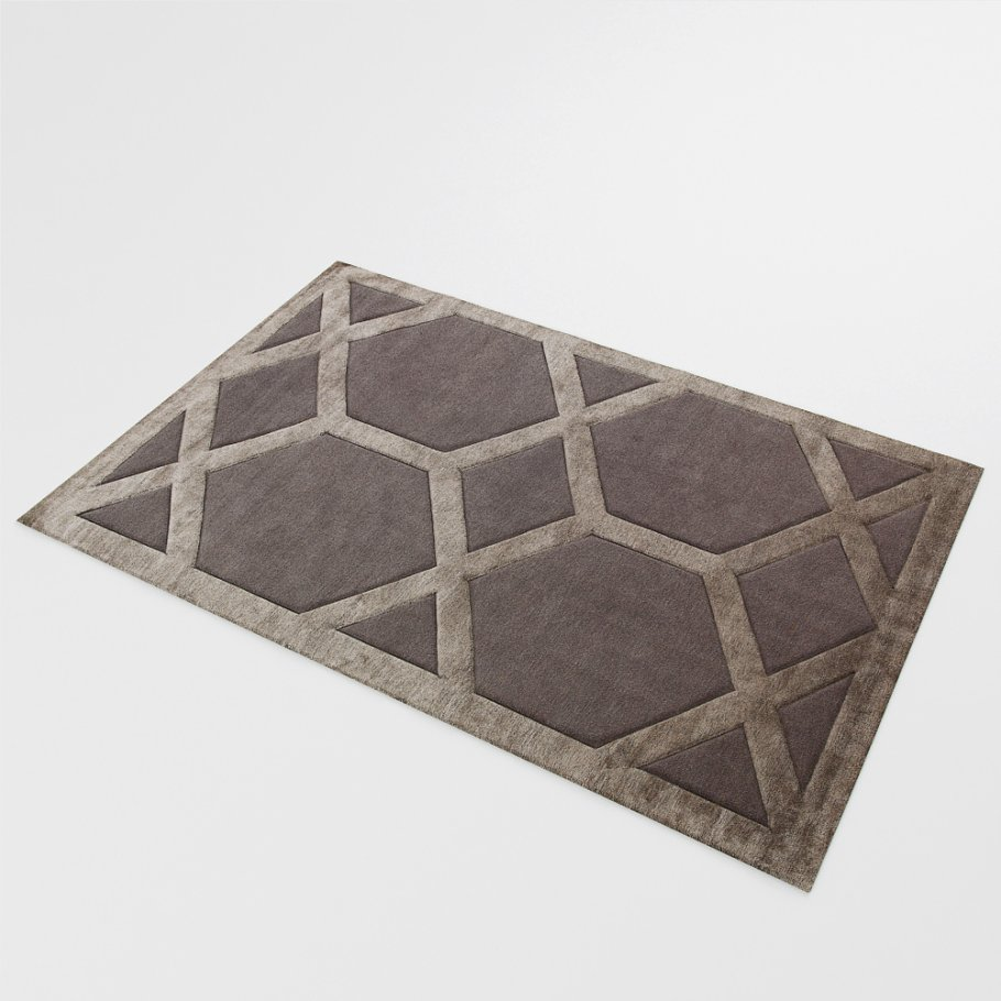 Carpet 75