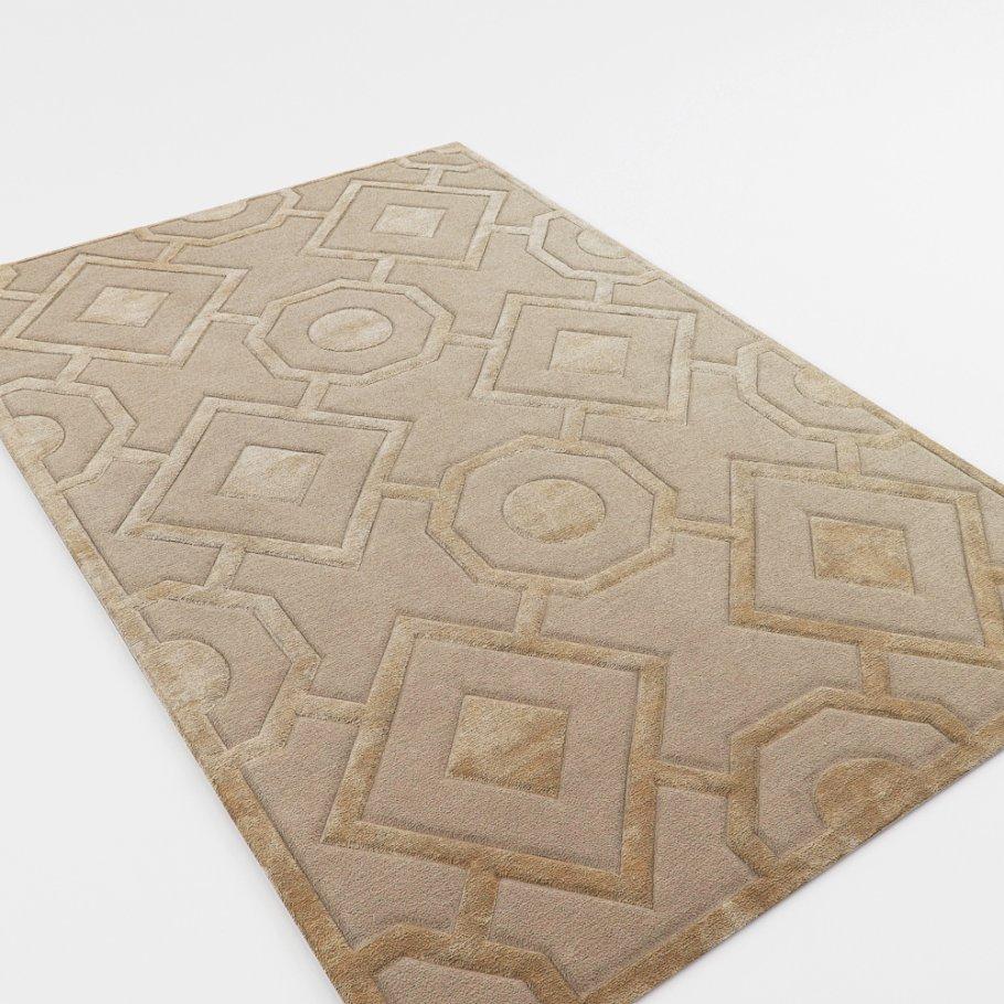 Carpet 76