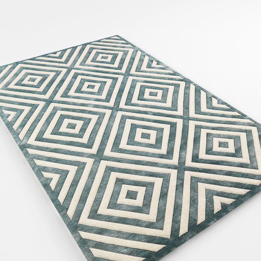 Carpet 78