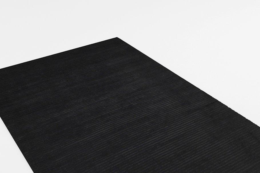 Carpet 80