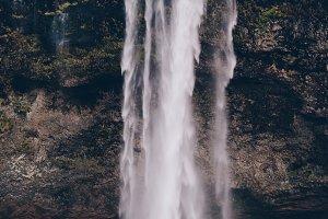 Waterfall #06