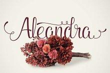 Aleandra (25% off)