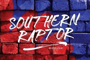 Southern Raptor