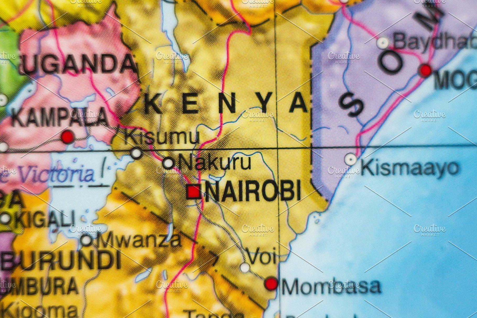 Kenya country map . on kenya map detailed, kenya's map, kenya physical features, texas natural resources map, kenya road map, lesotho capital map, kenya county map, kenya flag, african kenya map, kenya vegetation map, kenya town map, kenya country people, kenya egypt map, kenya thematic map, kenya mountains map, kenya culture, kenya ethnic map, kenya africa, kenya industry map, kenya on map,