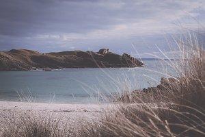 Ocean and Shore #23