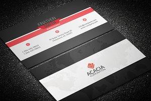 Cutti Business card