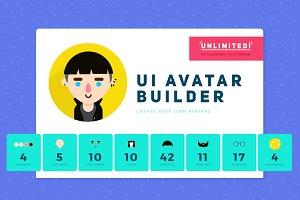 UI Avatars
