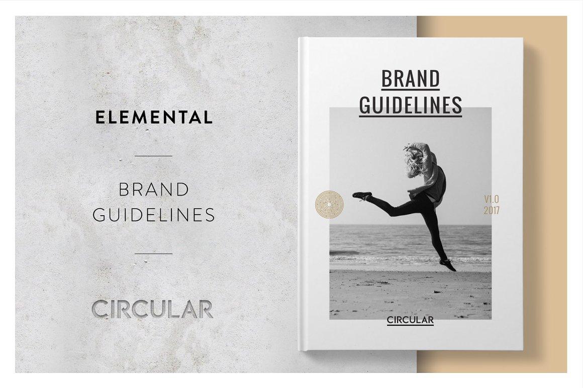 25 Essential Branding Terms for Non-Designers ~ Creative