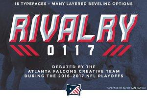 Rivalry 0117