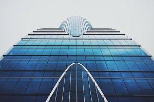 Building in Dallas, TX