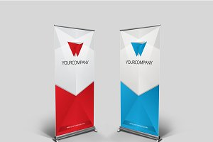 Business Rollup Banner - nex