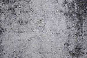 Concret texture