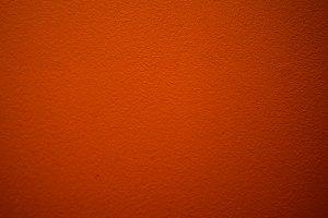 Red Concret texture