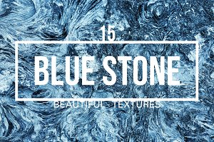 Modern 15 Marble Stone Textures