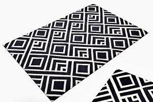 Carpet_dc_timney_interlock