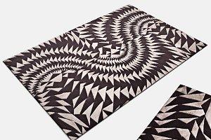 Carpet_dc_ps_arrows_large