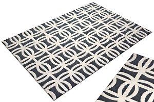 Carpet_suzanne-sharp-sellarsbrook