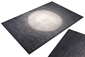 Carpet david_rockwell