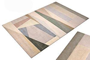 Carpet_dc_ps_split_light_large