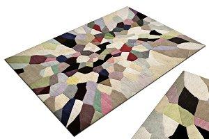 Carpet_fiona-curran-pallette-rug