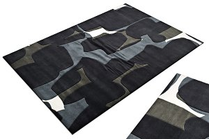 Carpet_dc_ac_shadow