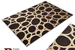 Carpet_david-rockwell-gold-rings-rug
