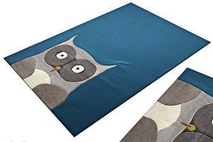 Carpet_barber-osgerby-owl=