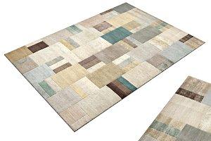 Carpet_christopher-sharp-hue-pale