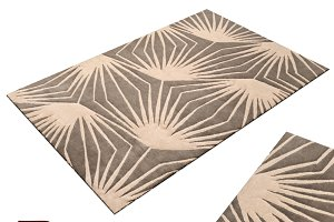 Carpet_dc_ac_stingray-neutral