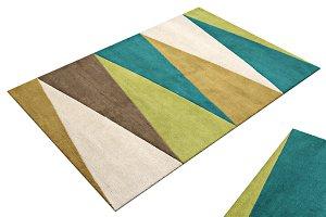 Carpet_dc_adler_harlequin