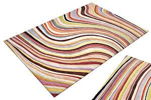 Carpet_paul-smith-swirl