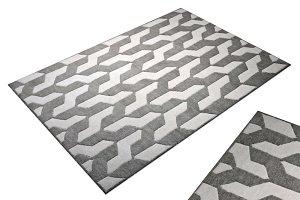 Carpet_trc-cable-neutral-zoom