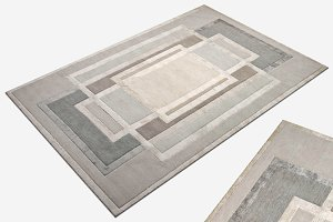 Carpet_dc_rockwell_platinum