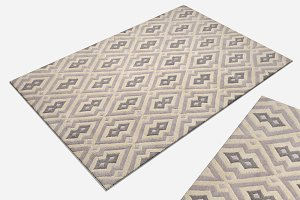 Carpet_dc_adler_syrie