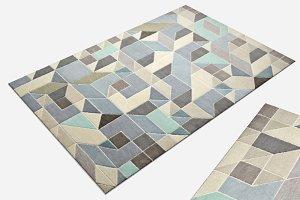 Carpet_dc_ps_cubes