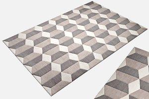 Carpet_suzanne-sharp-chiesa-neutral