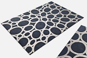 Carpet_david-rockwell-silverring