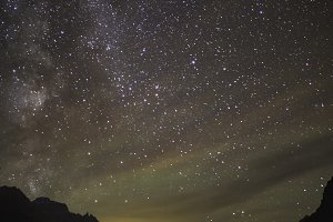 Goose Island Milkyway