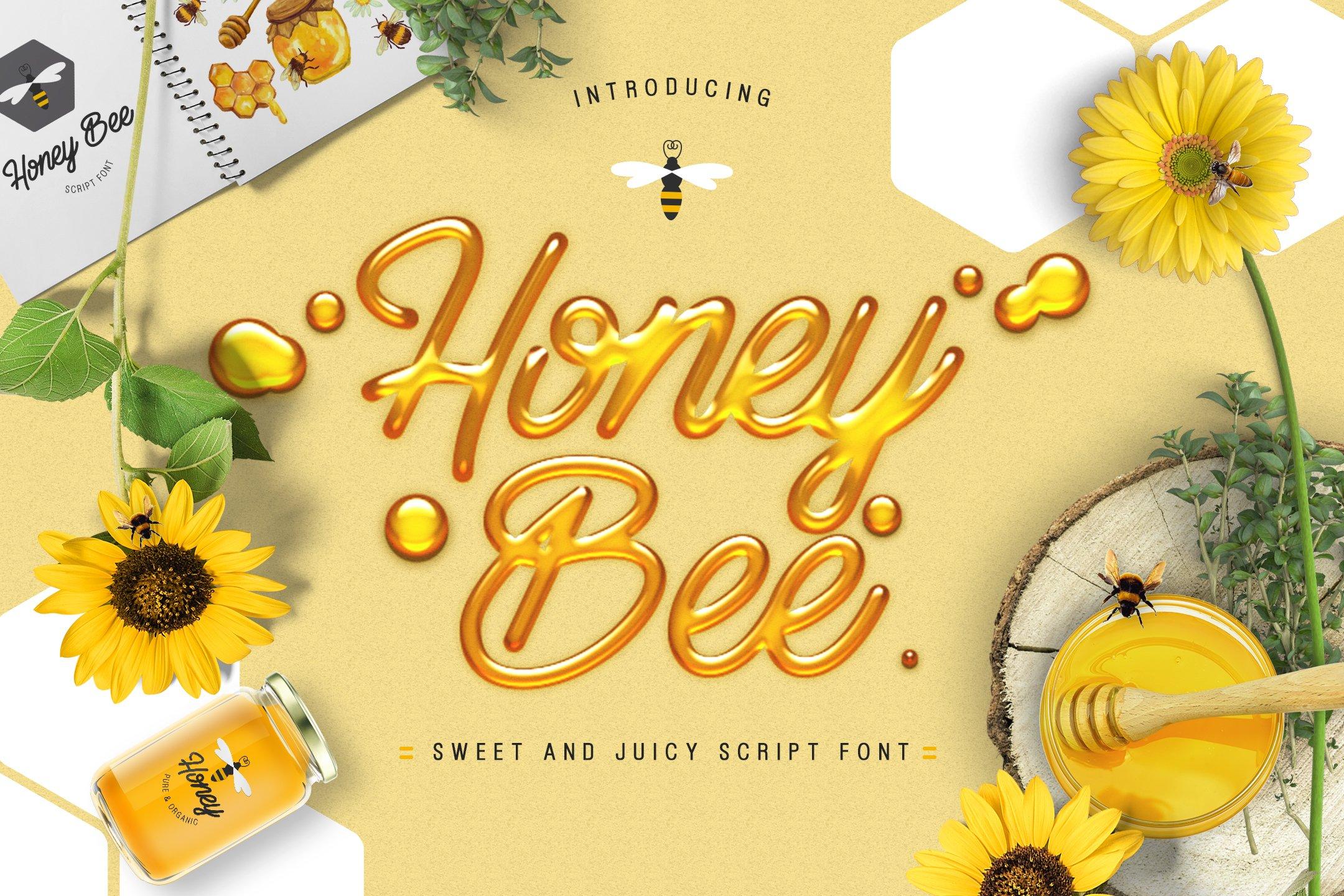 Bee Download