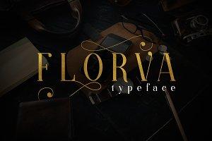 Florva