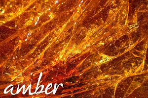 38 Amber Backgrounds