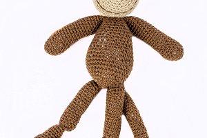 Children's Teddy