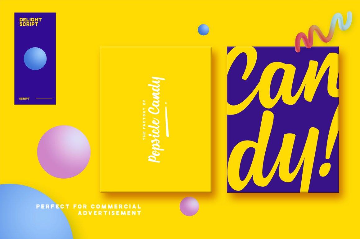 Marana font duo script fonts creative market fandeluxe Choice Image