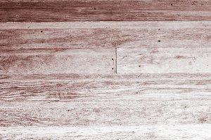 Rust Duotone Wood Texture