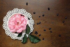 Coffee & Roses 1.jpg