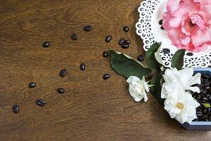 Coffee & Roses 5.jpg