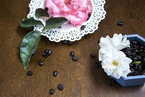 Coffee & Roses 2.jpg