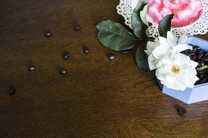 Coffee & Roses 4.jpg