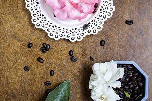 Coffee & Roses 3.jpg